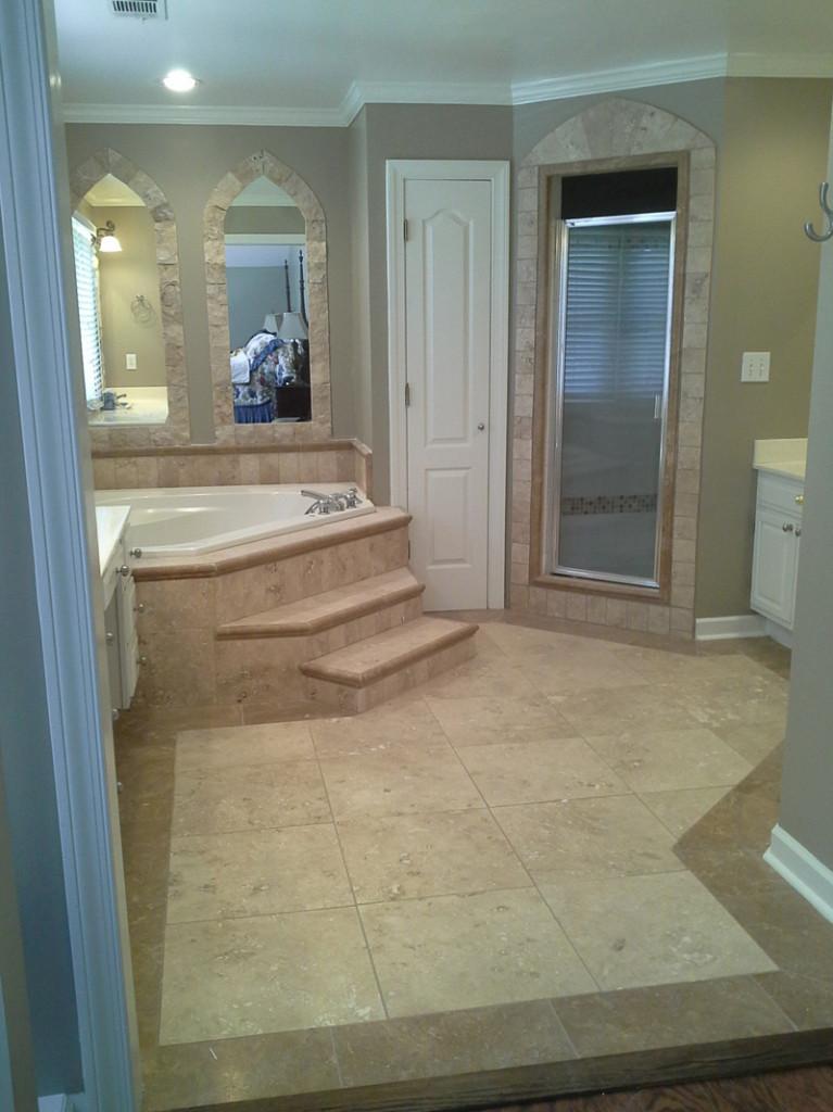 finishedbathroom